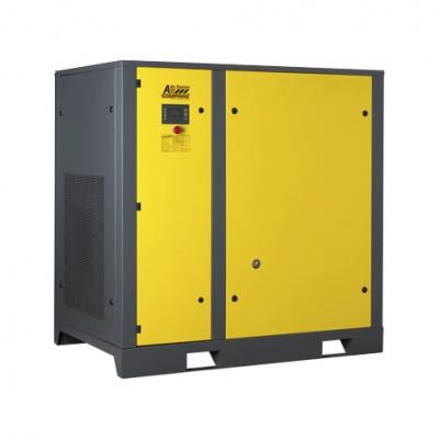 Comprag – Компрессоры AirStation до 8,7 м3/мин